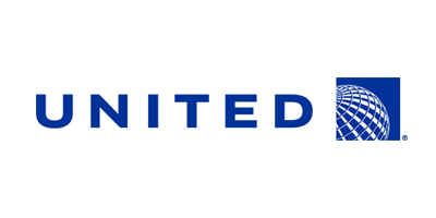 United Continental Holdings 5be8acbf413d3