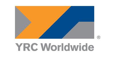 Yrc Worldwide Yrcw Stock Price News The Motley Fool