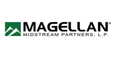Magellan Midstream Partners Logo