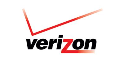 Verizon Communications Logo