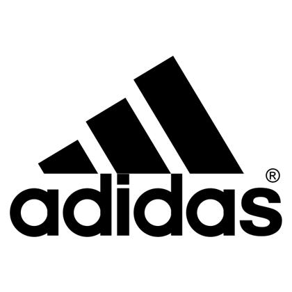 Adidas Addyy Stock Price News The Motley Fool