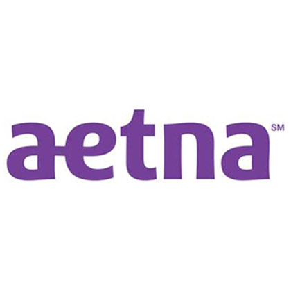 Aetna Aet Stock Price News The Motley Fool
