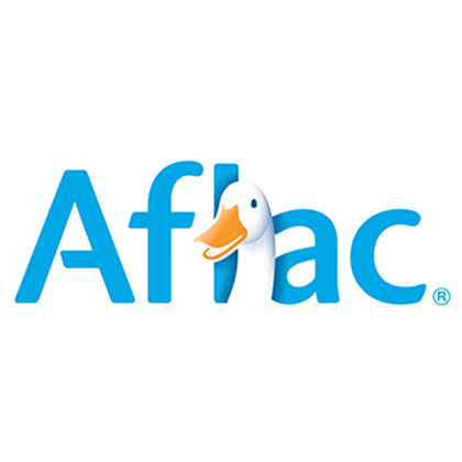 Aflac AFL Stock Price News The Motley Fool Stunning Aflac Quote