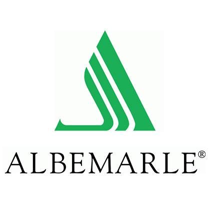 Albemarle - ALB - Stock Price & News | The Motley Fool
