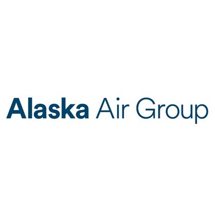 Alaska Air Group Alk Stock Price News The Motley Fool