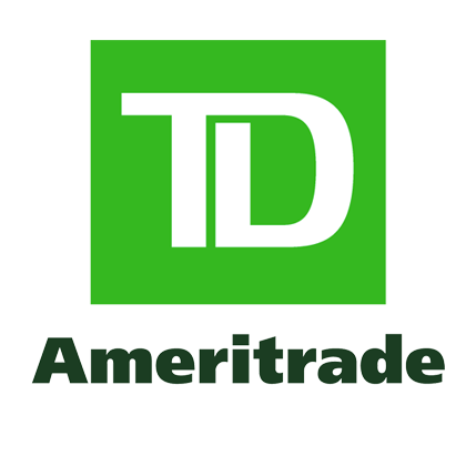 Stock options td ameritrade