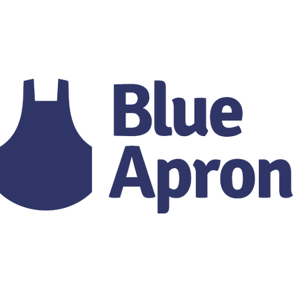 Blue Apron Holdings Inc Aprn Stock Price News The Motley Fool
