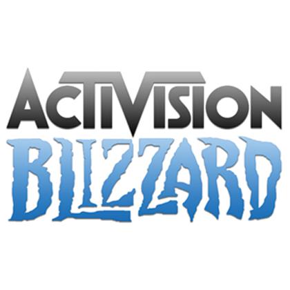 Activision Blizzard Atvi Stock Price News The Motley Fool
