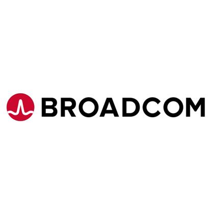 Broadcom Ltd Avgo Stock Price News The Motley Fool