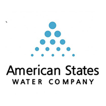 American States Water Awr Stock Price News The Motley Fool