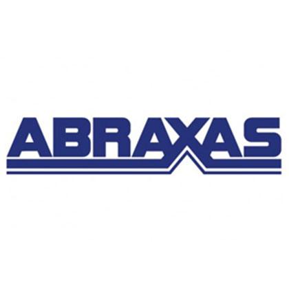 Abraxas Petroleum - AXAS - Stock Price & News | The Motley ...
