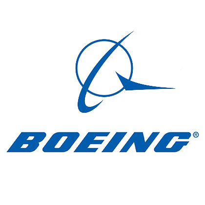 Boeing Ba Stock Price News The Motley Fool