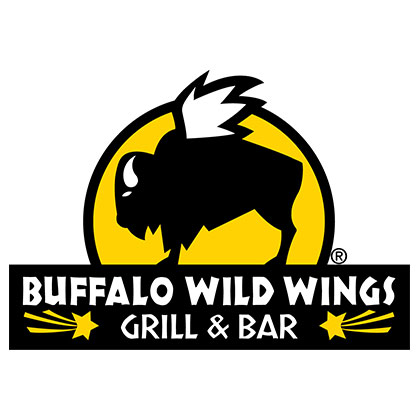 Buffalo Wild Wings Bwld Stock Price News The Motley Fool