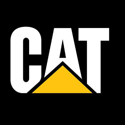 Caterpillar Cat Stock Price News The Motley Fool