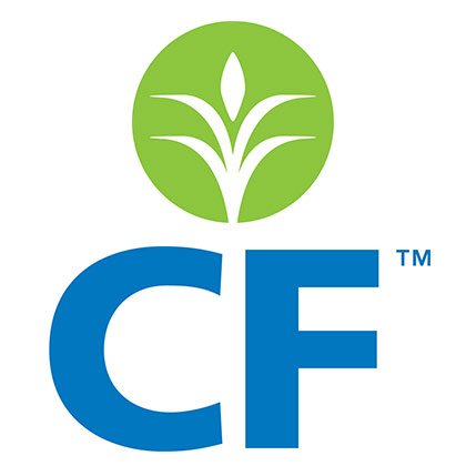 Cf industries forex дилер
