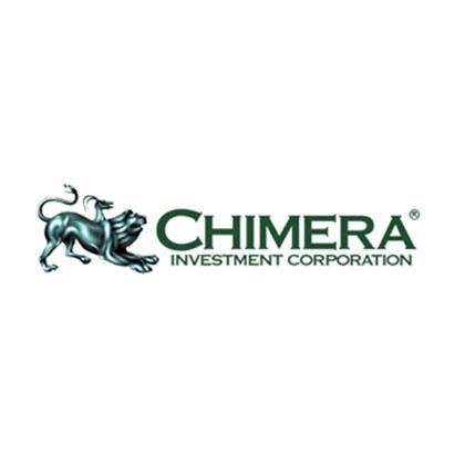 Chimera Investment