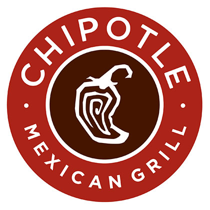Chipotle Mexican Grill Cmg Stock Price News The Motley Fool