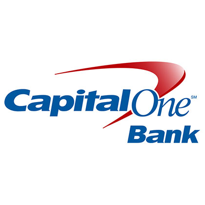 capital one financial cof stock price news the motley fool
