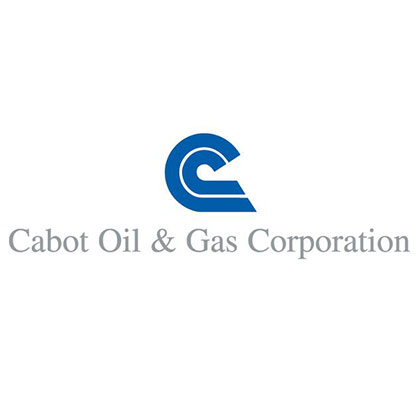 Cabot Oil Gas Cog Stock Price News The Motley Fool