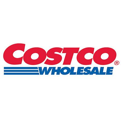 Costco Wholesale Cost Stock Price News The Motley Fool