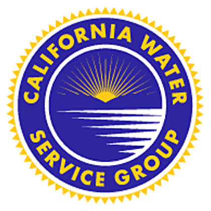 California Water Service Group Cwt Stock Price News The