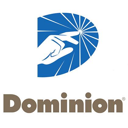 Dominion Energy Inc D Stock Price News The Motley Fool