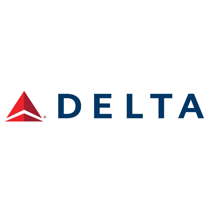 Delta Air Lines Dal Stock Price News The Motley Fool