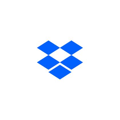 Dropbox Inc Dbx Stock Price News The Motley Fool