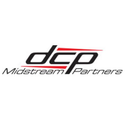 dcp midstream dcp stock price news the motley fool