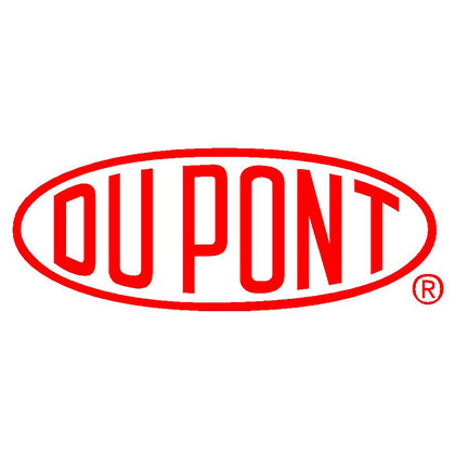 Dupont dd stock price news the motley fool dupont fandeluxe Choice Image