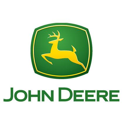 Deere Company De Stock Price News The Motley Fool