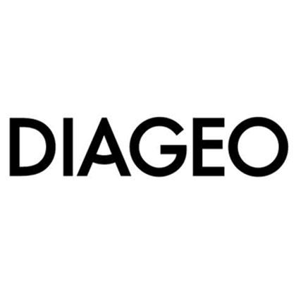 Diageo Deo Stock Price News The Motley Fool