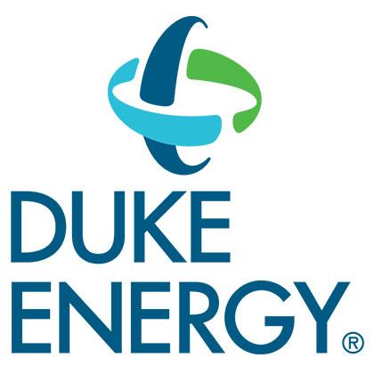 Duke Energy Duk Stock Price News The Motley Fool