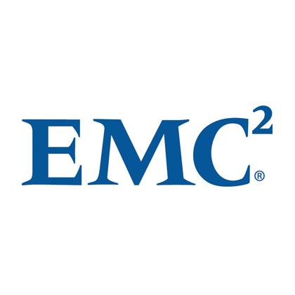 Emc Emc Stock Price News The Motley Fool