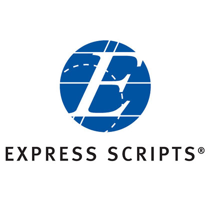Express Scripts Esrx Stock Price News The Motley Fool