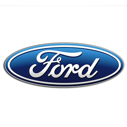 ford business strategy analysis