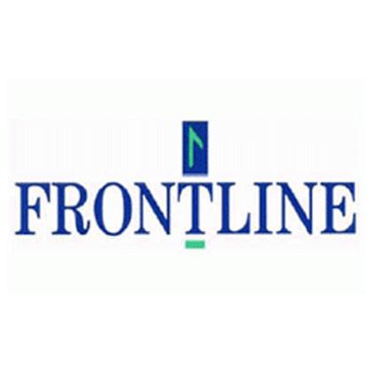 Frontline - FRO - Stock Price & News | The Motley Fool