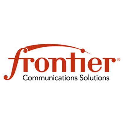 Frontier Communications Ftr Stock Price News The Motley Fool
