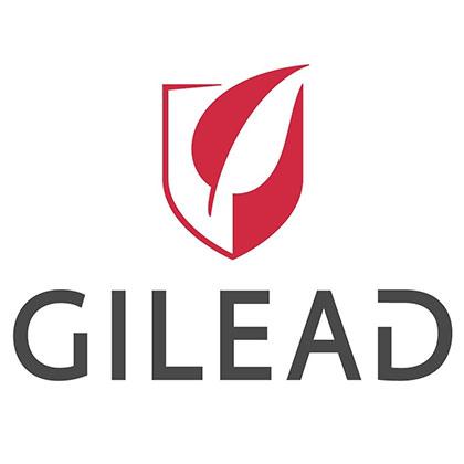 Gilead Sciences Gild Stock Price News The Motley Fool