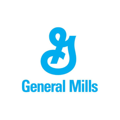 General Mills Gis Stock Price News The Motley Fool