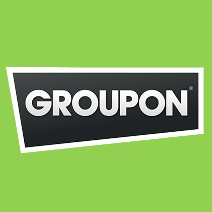 Groupon Grpn Stock Price News The Motley Fool