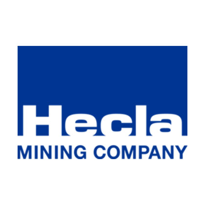 Hecla Mining HL Stock Price News The Motley Fool Extraordinary Hl Stock Quote