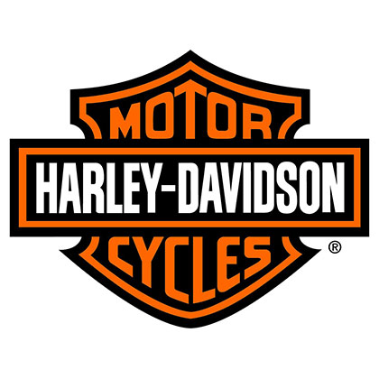 Harley Davidson Hog Stock Price News The Motley Fool