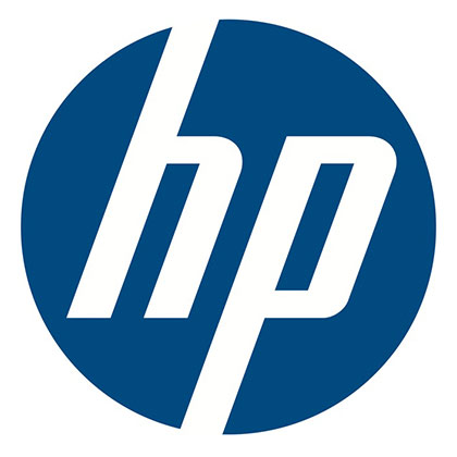 Hp Hpq Stock Price News The Motley Fool