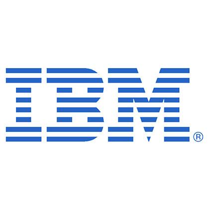 IBM IBM Stock Price News The Motley Fool Interesting Ibm Stock Quote