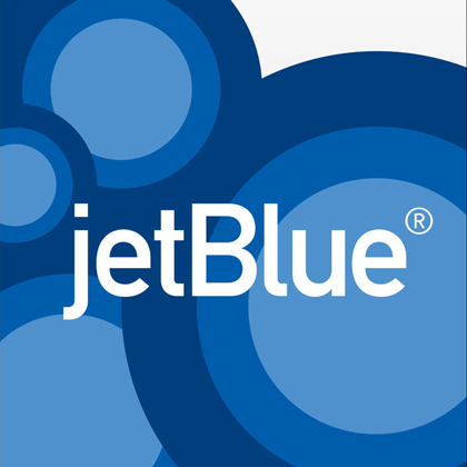 JetBlue Airways JBLU Stock Price News The Motley Fool Best Jblu Stock Quote
