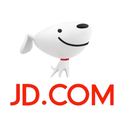 Jd Jd Stock Price News The Motley Fool