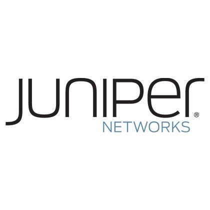 Juniper Networks Jnpr Stock Price News The Motley Fool