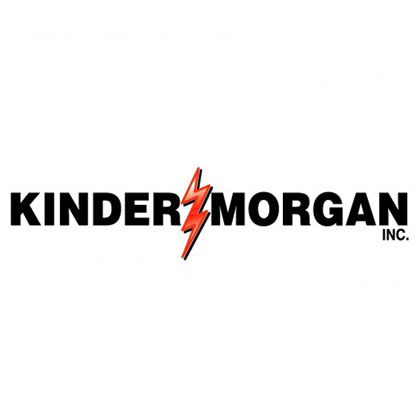 Kinder Morgan KMI Stock Price News The Motley Fool Best Kinder Morgan Stock Quote