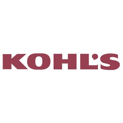 Kohls Kss Stock Price News The Motley Fool